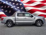 2021 Ford F-150 SuperCrew Cab 4x2, Pickup #M0551 - photo 1