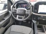 2021 Ford F-150 SuperCrew Cab 4x2, Pickup #M0551 - photo 15