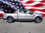2021 Ford F-250 Crew Cab 4x4, Pickup #M0564 - photo 1