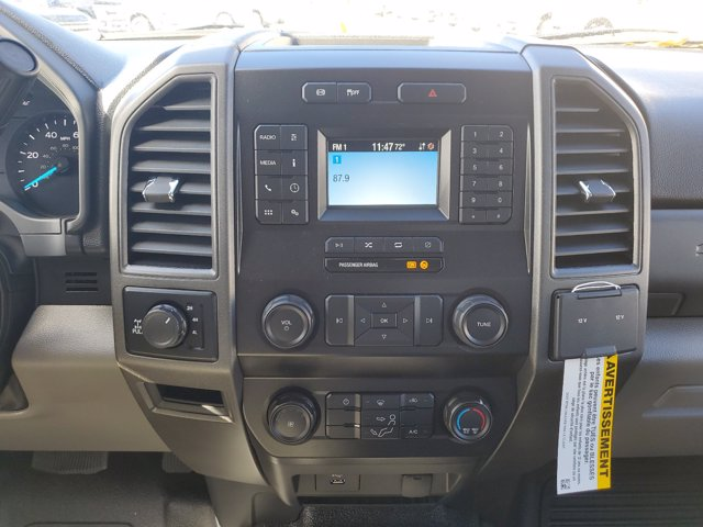 2021 Ford F-250 Crew Cab 4x4, Pickup #M0571 - photo 14