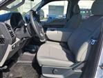 2021 Ford F-250 Crew Cab 4x4, Pickup #M0571 - photo 16