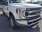 2021 Ford F-250 Crew Cab 4x4, Pickup #M0571 - photo 2