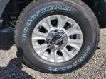 2021 Ford F-250 Crew Cab 4x4, Pickup #M0571 - photo 7