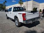 2021 Ford F-250 Crew Cab 4x4, Pickup #M0571 - photo 8