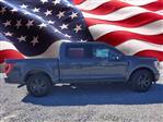 2021 Ford F-150 SuperCrew Cab 4x2, Pickup #M0576 - photo 1