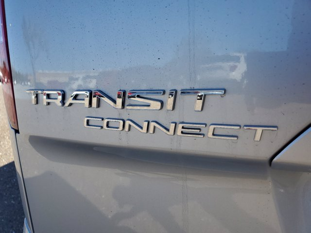 2021 Ford Transit Connect FWD, Passenger Wagon #M0583 - photo 11