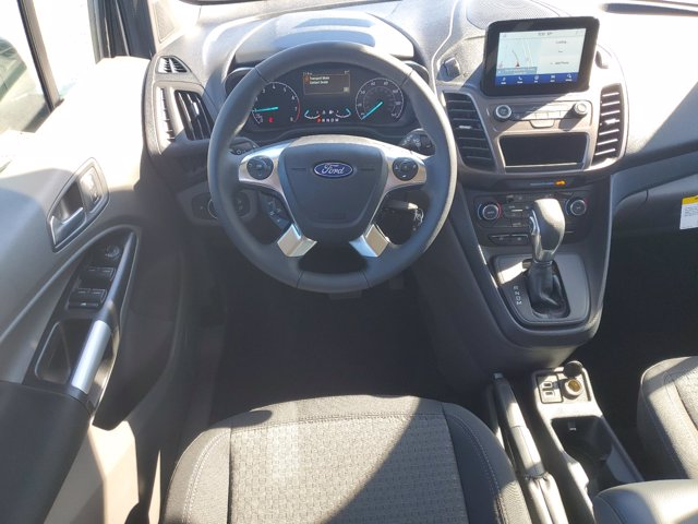 2021 Ford Transit Connect FWD, Passenger Wagon #M0583 - photo 19