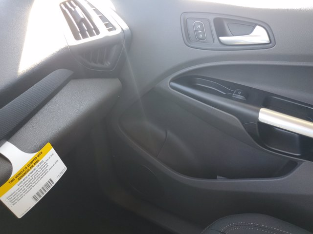 2021 Ford Transit Connect FWD, Passenger Wagon #M0583 - photo 34