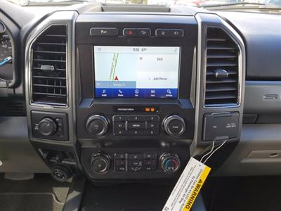 2021 Ford F-250 Crew Cab 4x4, Pickup #M0598 - photo 16
