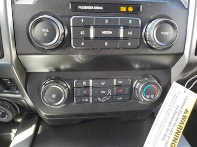2021 Ford F-250 Crew Cab 4x4, Pickup #M0598 - photo 25