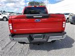2021 Ford F-250 Crew Cab 4x4, Pickup #M0598 - photo 10