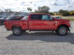 2021 Ford F-250 Crew Cab 4x4, Pickup #M0598 - photo 3
