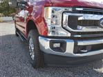 2021 Ford F-250 Crew Cab 4x4, Pickup #M0598 - photo 4
