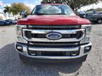2021 Ford F-250 Crew Cab 4x4, Pickup #M0598 - photo 5