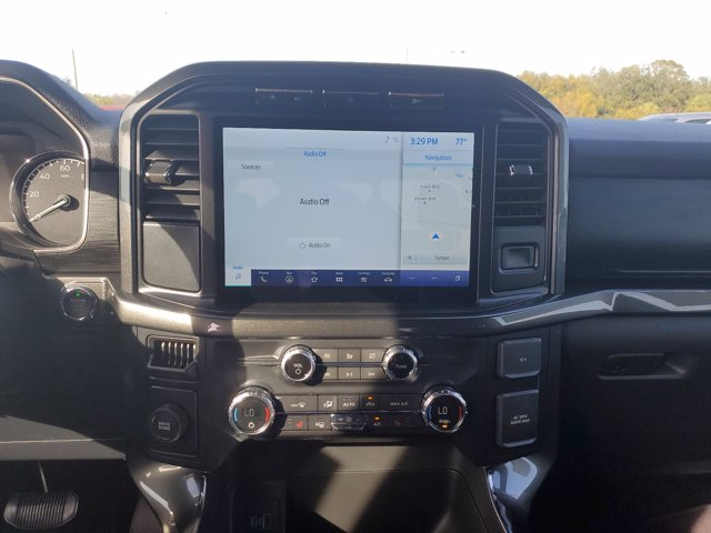 2021 Ford F-150 SuperCrew Cab 4x2, Pickup #M0609 - photo 14