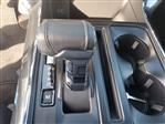2021 Ford F-150 SuperCrew Cab 4x2, Pickup #M0609 - photo 29
