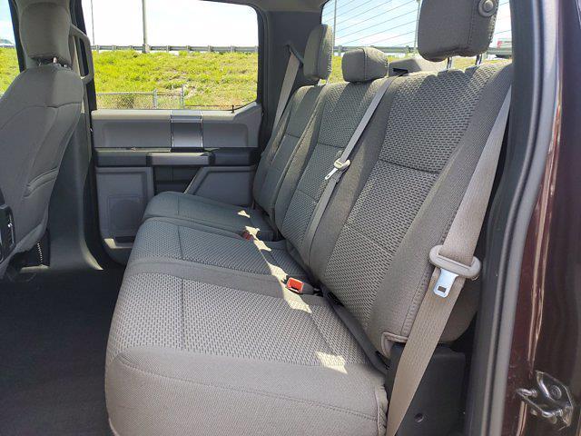 2018 Ford F-150 SuperCrew Cab 4x4, Pickup #M0611A - photo 41