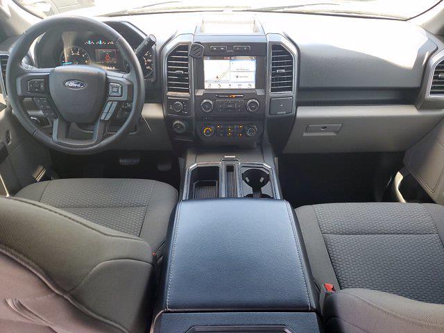 2018 Ford F-150 SuperCrew Cab 4x4, Pickup #M0611A - photo 43