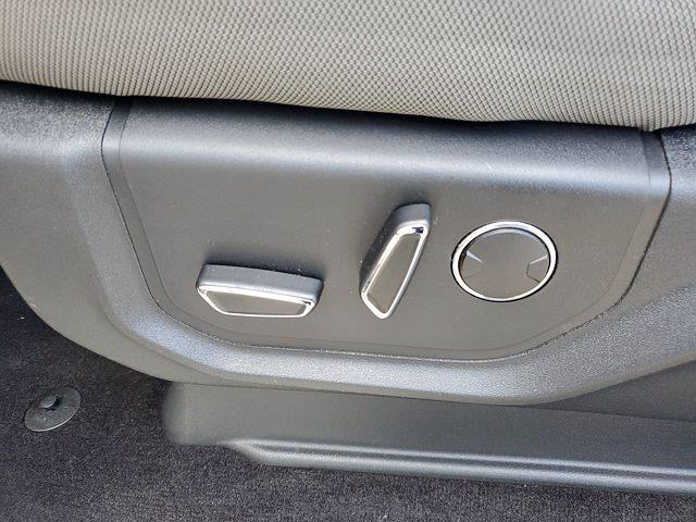 2018 Ford F-150 SuperCrew Cab 4x4, Pickup #M0611A - photo 48
