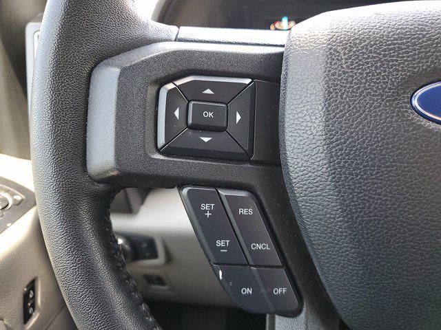 2018 Ford F-150 SuperCrew Cab 4x4, Pickup #M0611A - photo 51
