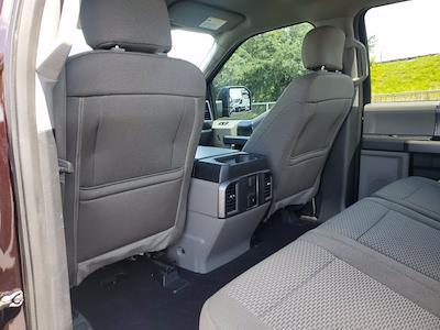 2018 Ford F-150 SuperCrew Cab 4x4, Pickup #M0611A - photo 42