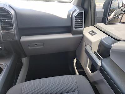 2018 Ford F-150 SuperCrew Cab 4x4, Pickup #M0611A - photo 45