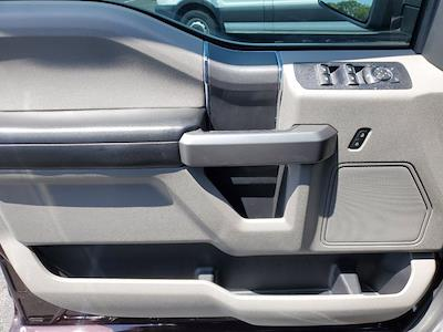 2018 Ford F-150 SuperCrew Cab 4x4, Pickup #M0611A - photo 49
