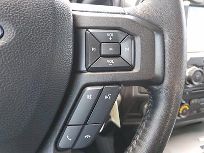 2018 Ford F-150 SuperCrew Cab 4x4, Pickup #M0611A - photo 52