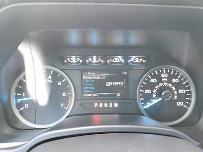 2018 Ford F-150 SuperCrew Cab 4x4, Pickup #M0611A - photo 53