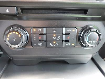 2018 Ford F-150 SuperCrew Cab 4x4, Pickup #M0611A - photo 55