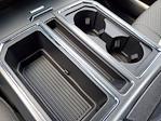 2018 Ford F-150 SuperCrew Cab 4x4, Pickup #M0611A - photo 56