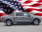 2021 Ford F-150 SuperCrew Cab 4x2, Pickup #M0623 - photo 1