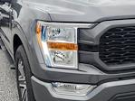 2021 Ford F-150 SuperCrew Cab 4x2, Pickup #M0623 - photo 4