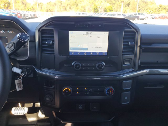 2021 Ford F-150 SuperCrew Cab 4x2, Pickup #M0626 - photo 14