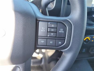 2021 Ford F-150 SuperCrew Cab 4x2, Pickup #M0626 - photo 19