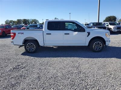 2021 Ford F-150 SuperCrew Cab 4x2, Pickup #M0626 - photo 3