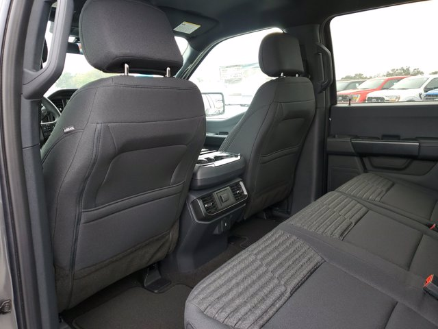 2021 Ford F-150 SuperCrew Cab 4x2, Pickup #M0629 - photo 12