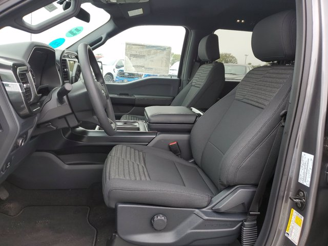 2021 Ford F-150 SuperCrew Cab 4x2, Pickup #M0629 - photo 17