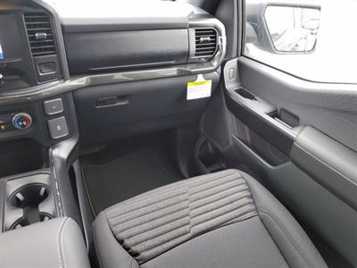 2021 Ford F-150 SuperCrew Cab 4x2, Pickup #M0629 - photo 15