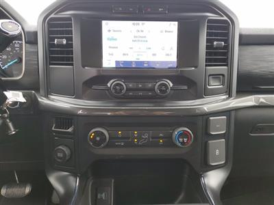 2021 Ford F-150 SuperCrew Cab 4x2, Pickup #M0629 - photo 16