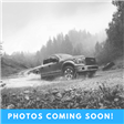 2021 Ford F-350 Crew Cab DRW 4x4, Cab Chassis #M0643 - photo 1