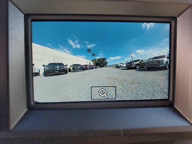 2021 Ford F-350 Crew Cab DRW 4x4, Knapheide Flatbed Body #M0644 - photo 25