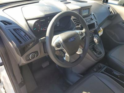 2021 Ford Transit Connect FWD, Empty Cargo Van #M0647 - photo 15