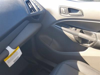 2021 Ford Transit Connect FWD, Empty Cargo Van #M0647 - photo 29