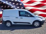 2021 Ford Transit Connect FWD, Empty Cargo Van #M0647 - photo 1