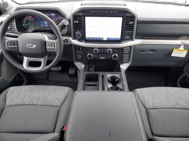 2021 Ford F-150 SuperCrew Cab 4x4, Pickup #M0652 - photo 13