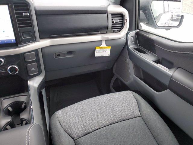 2021 Ford F-150 SuperCrew Cab 4x4, Pickup #M0652 - photo 15