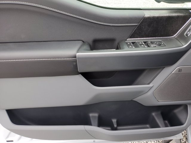 2021 Ford F-150 SuperCrew Cab 4x4, Pickup #M0652 - photo 19