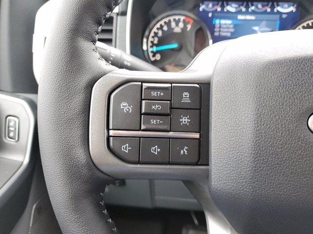 2021 Ford F-150 SuperCrew Cab 4x4, Pickup #M0652 - photo 21