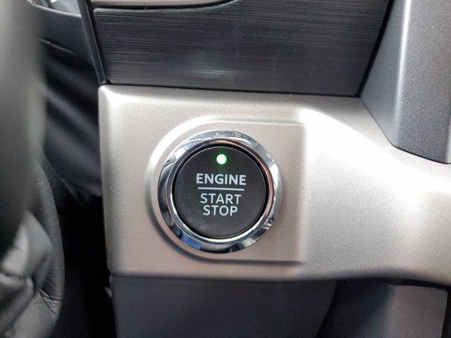 2021 Ford F-150 SuperCrew Cab 4x4, Pickup #M0652 - photo 29
